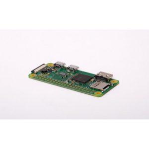 raspberry-pi-zero-w-300x300.jpg